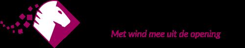 Logo Schaakopening Essenties