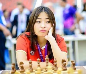 Wenjun Engels