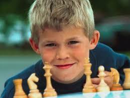 Carlsen Slavisch Chebanenko