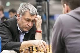 Ivanchuk Pirc
