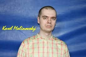 Malinovsky Klassiek Damegambiet