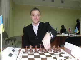 Polivanov Philidor