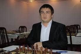 Kuzubov Caro Kann Panov